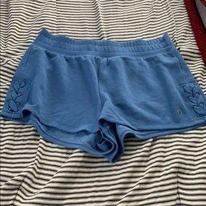 Women's Aerie Shorts